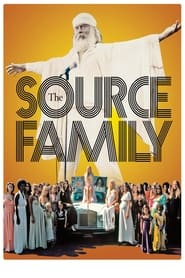 Streaming sources for The Source Family