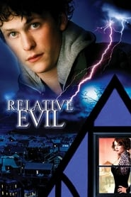 Streaming sources for Relative Evil