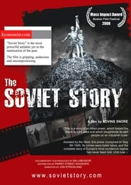 Streaming sources for The Soviet Story