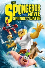 Streaming sources for The SpongeBob Movie Sponge Out of Water