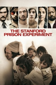 Streaming sources for The Stanford Prison Experiment
