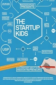 Streaming sources for The Startup Kids