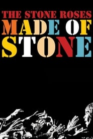 Streaming sources for The Stone Roses Made of Stone