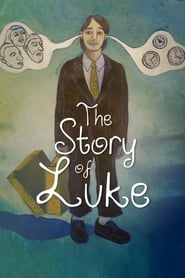 Streaming sources for The Story of Luke