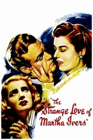 Streaming sources for The Strange Love of Martha Ivers