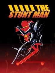 Streaming sources for The Stunt Man