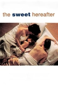 Streaming sources for The Sweet Hereafter