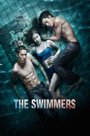 Streaming sources for The Swimmers