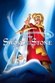 Streaming sources for The Sword in the Stone