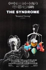 Streaming sources for The Syndrome