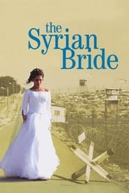Streaming sources for The Syrian Bride