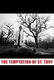 Streaming sources for The Temptation of St Tony