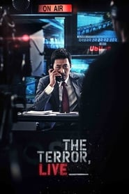 Streaming sources for The Terror Live