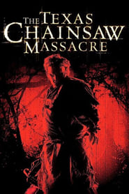 Streaming sources for The Texas Chainsaw Massacre