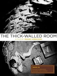 Streaming sources for The ThickWalled Room