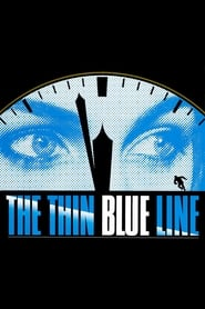 Streaming sources for The Thin Blue Line