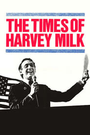 Streaming sources for The Times of Harvey Milk