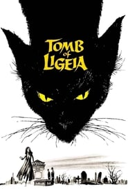 Streaming sources for The Tomb of Ligeia