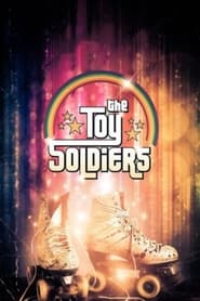 Streaming sources for The Toy Soldiers