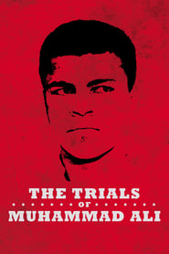 Streaming sources for The Trials of Muhammad Ali