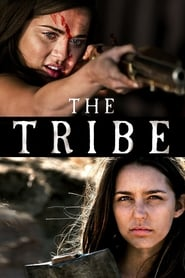 Streaming sources for The Tribe