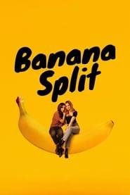 Streaming sources for Banana Split