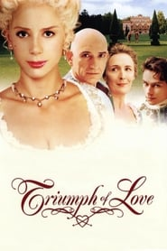 Streaming sources for The Triumph of Love
