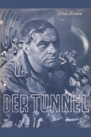 Streaming sources for Der Tunnel