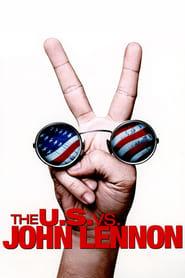 Streaming sources for The US vs John Lennon