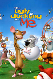 Streaming sources for The Ugly Duckling and Me