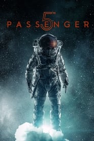 Streaming sources for 5th Passenger