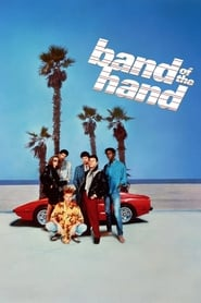 Streaming sources for Band of the Hand