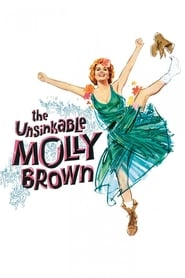 Streaming sources for The Unsinkable Molly Brown