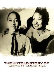 Streaming sources for The Untold Story of Emmett Louis Till