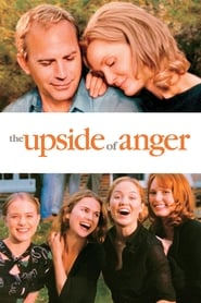Streaming sources for The Upside of Anger