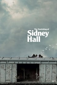 Streaming sources for The Vanishing of Sidney Hall