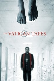 Streaming sources for The Vatican Tapes