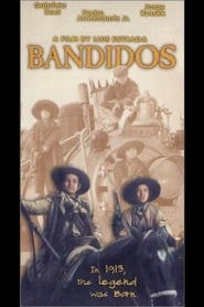 Streaming sources for Bandidos