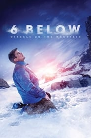 Streaming sources for 6 Below Miracle on the Mountain