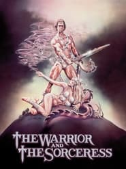 Streaming sources for The Warrior and the Sorceress