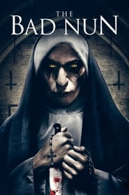Streaming sources for The Satanic Nun