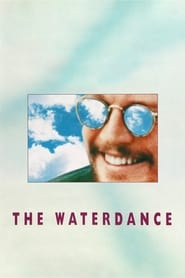 Streaming sources for The Waterdance