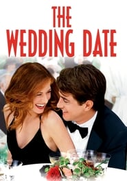 Streaming sources for The Wedding Date