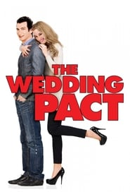 Streaming sources for The Wedding Pact