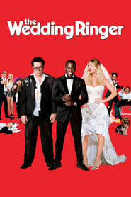 Streaming sources for The Wedding Ringer