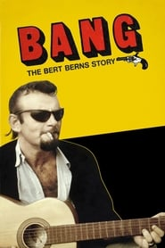 Streaming sources for Bang The Bert Berns Story