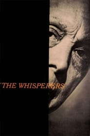 Streaming sources for The Whisperers