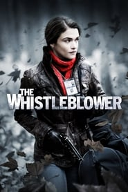 Streaming sources for The Whistleblower