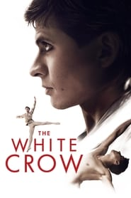 Streaming sources for The White Crow