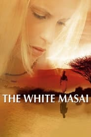 Streaming sources for The White Massai